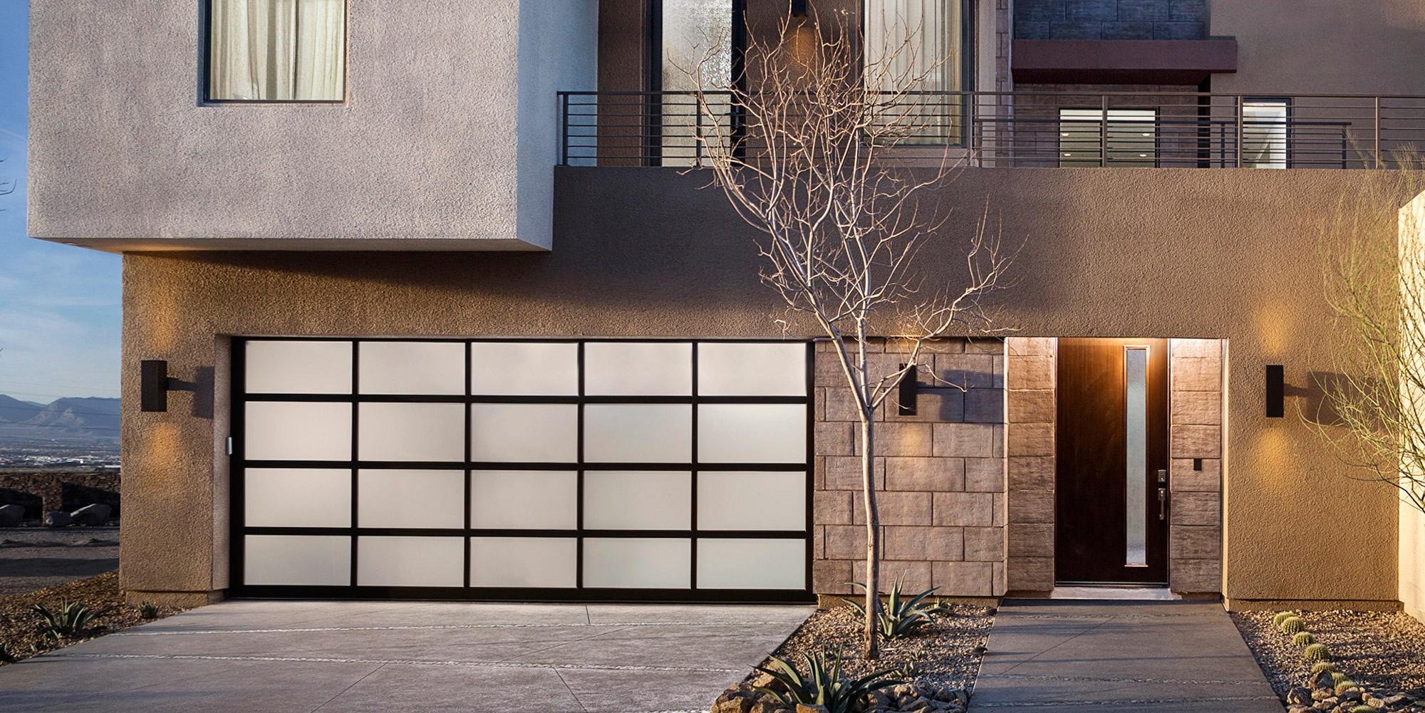 Bauer Garage Doors – Since 1968